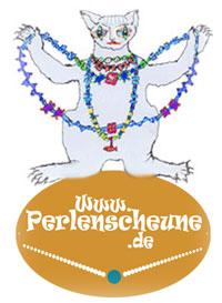 Perlenshop online Perlenscheune