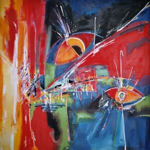 Kunst & mehr