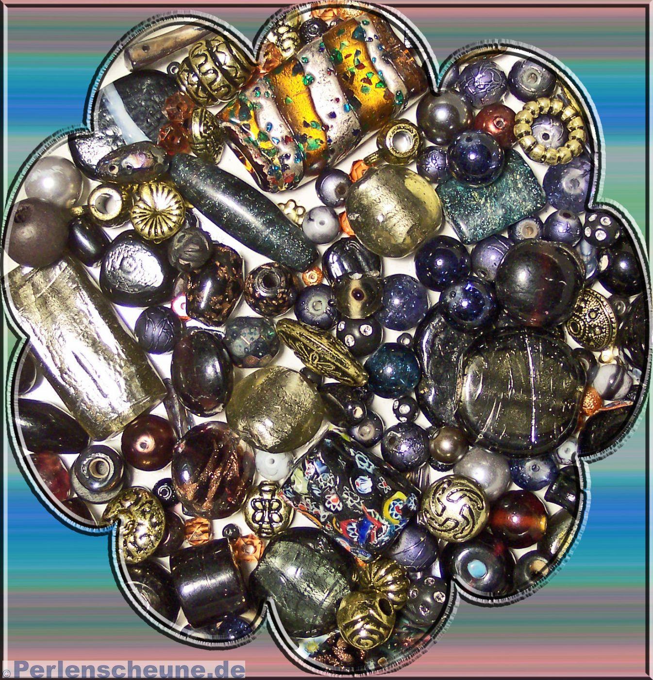 Minott Spezial-ZangePerlhaltezange zum Halten von Perlen 170mm34098