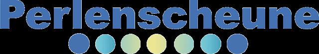 Logo Perlenscheune